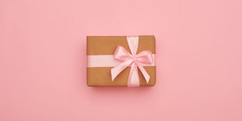 おもちゃのサブスクはプレゼントできる?